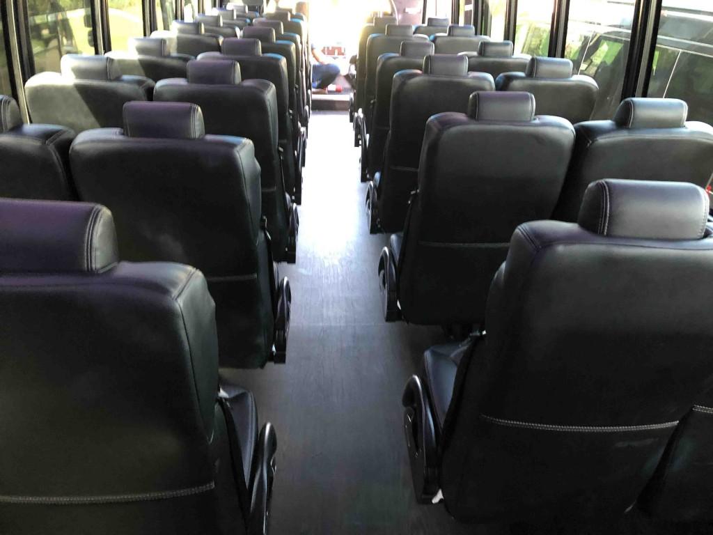 36 interior 2