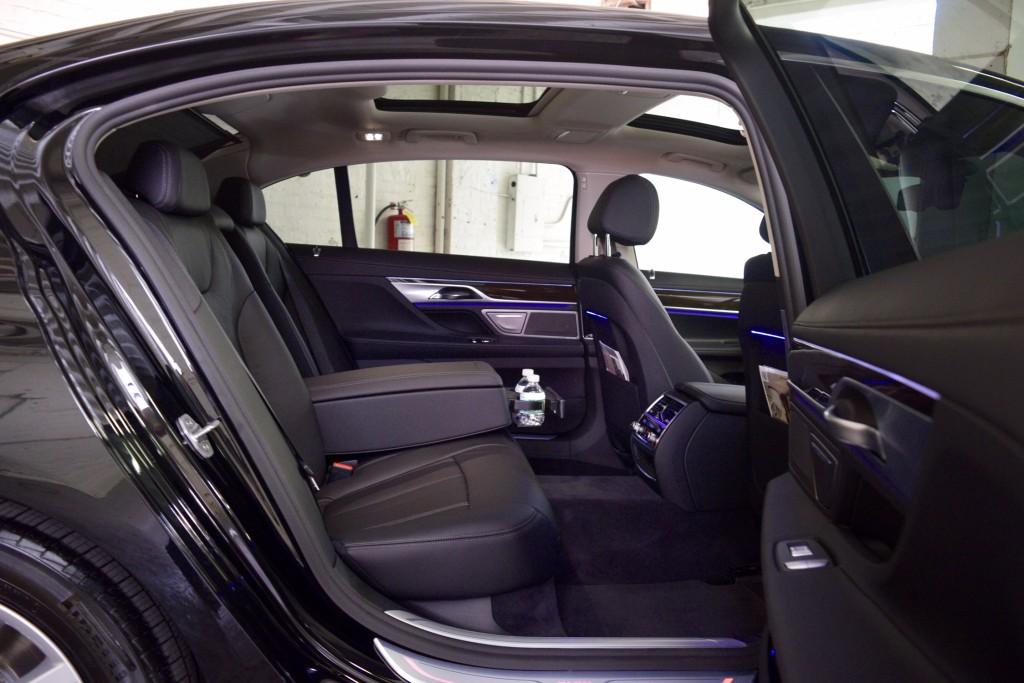 BMW_7_Series_Interior_Beni