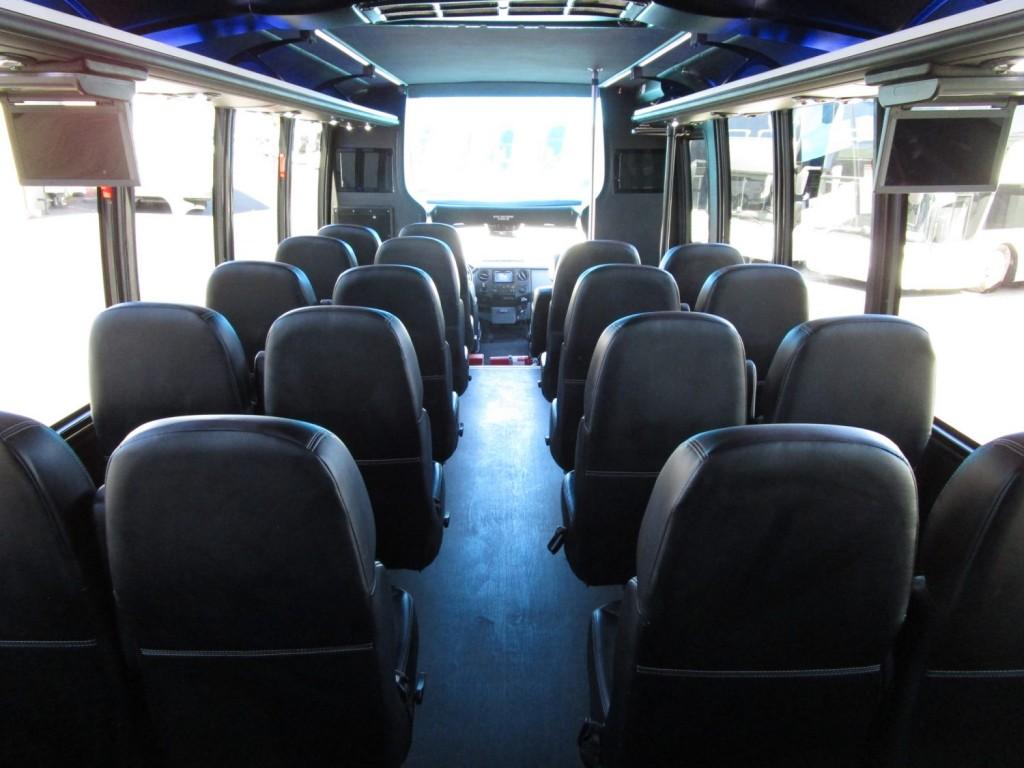 bus interior 2
