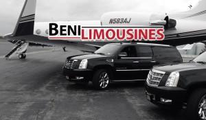 luxury-car-service-website-design