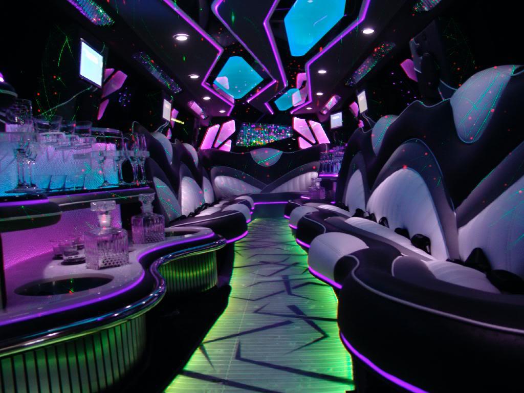 range_interior